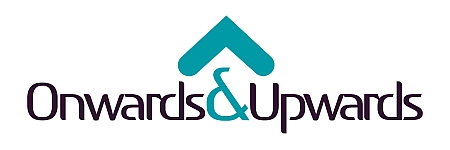 Onwards & Upwards Sales and letting agents. Leeds