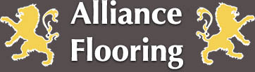 allianceflooring. Leeds